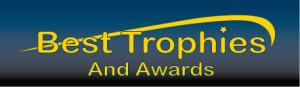 BestTrophiesLogo2014_a