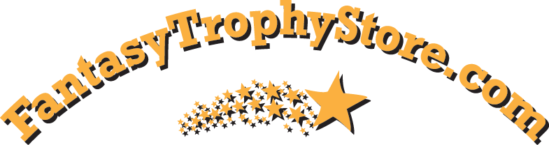 Fantasy Trophy Store